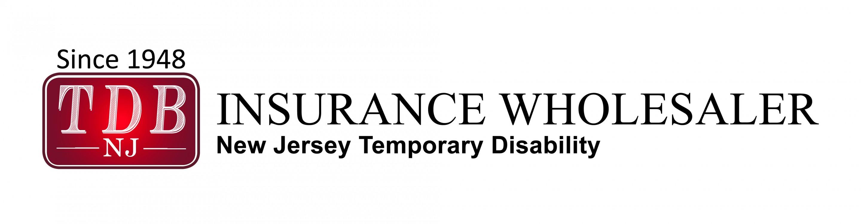 Temporary Disability Benefits in New Jersey | NJ TDB | EZTDB