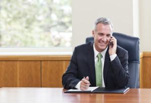 Ancillary Benefits Insurance Broker