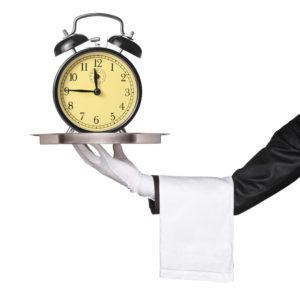 Clock.jjpg
