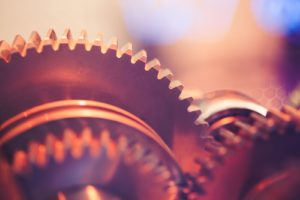 Ancillary benefits are a few of the gears in the machine that is a successful disability insurance agency.