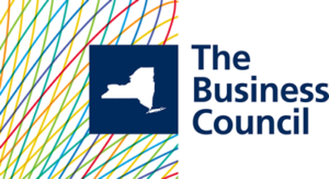The Business Council of New York State
