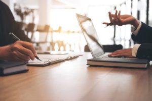 DBL Center acquires DBL Advantage to start 2019